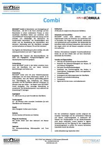 de combi pdf preview