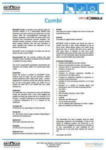 en combi pdf preview