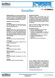 de densifier pdf preview