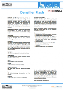 de densifier flash pdf preview