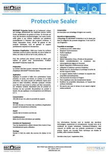 fr protective sealer pdf preview