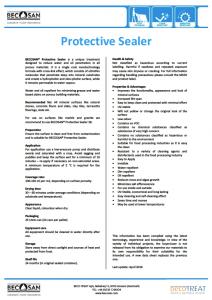 en protective sealer pdf preview