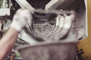 building-concrete-needs