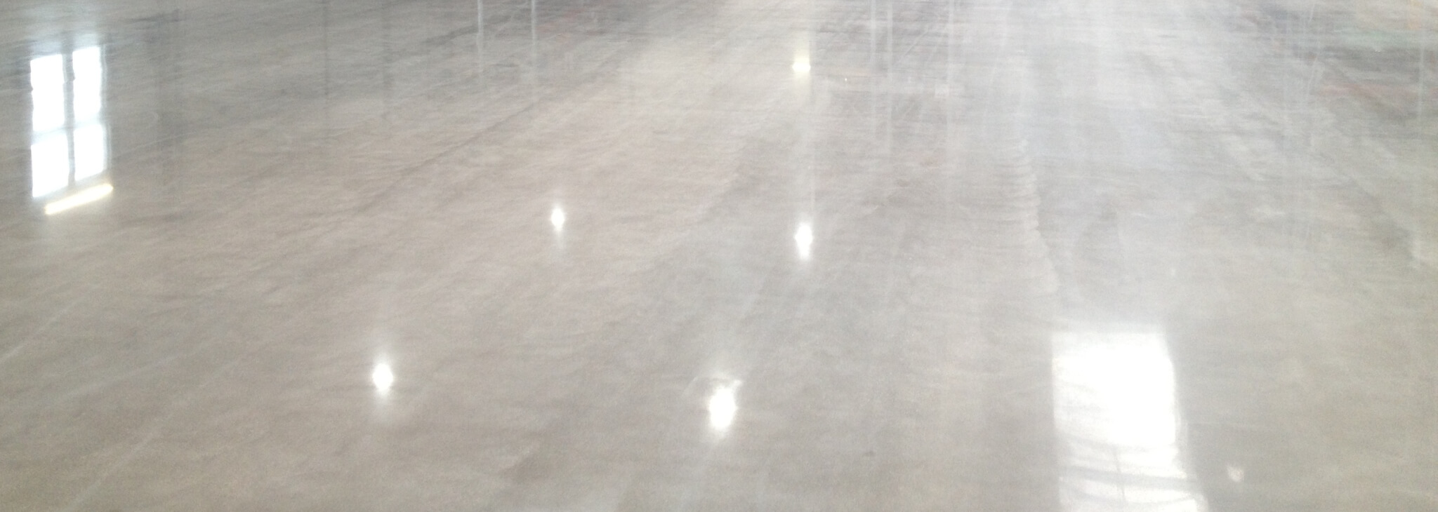 treated-and-polished-concrete-floor