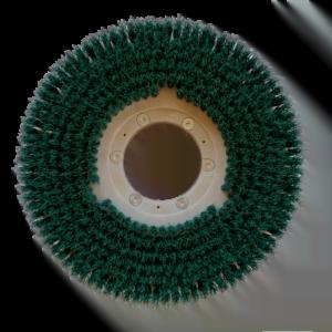 Cepilli De Limpieza Suave Verde Deepex 300x300