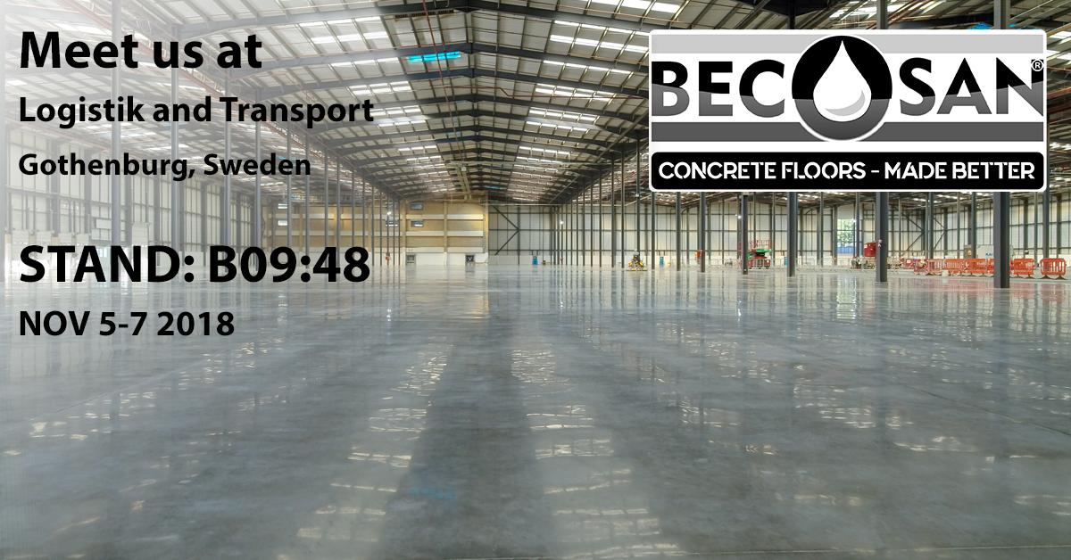 becosan-logistik-and-transport