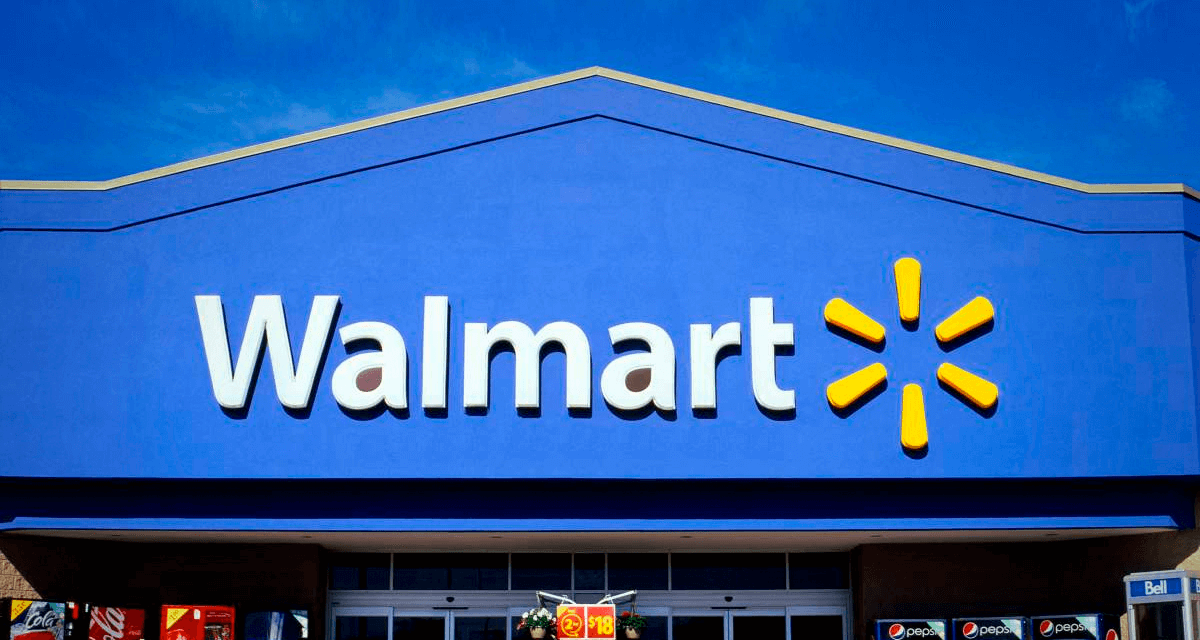 wallmart header - Walmart Messico