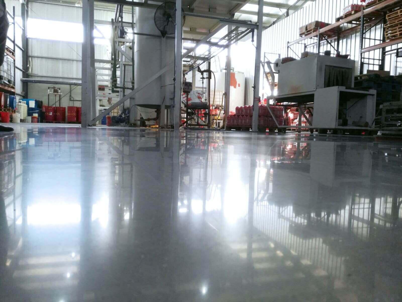 black concrete floor.jpg