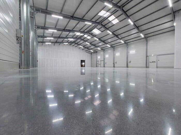 warehouse-in-france-3500m2