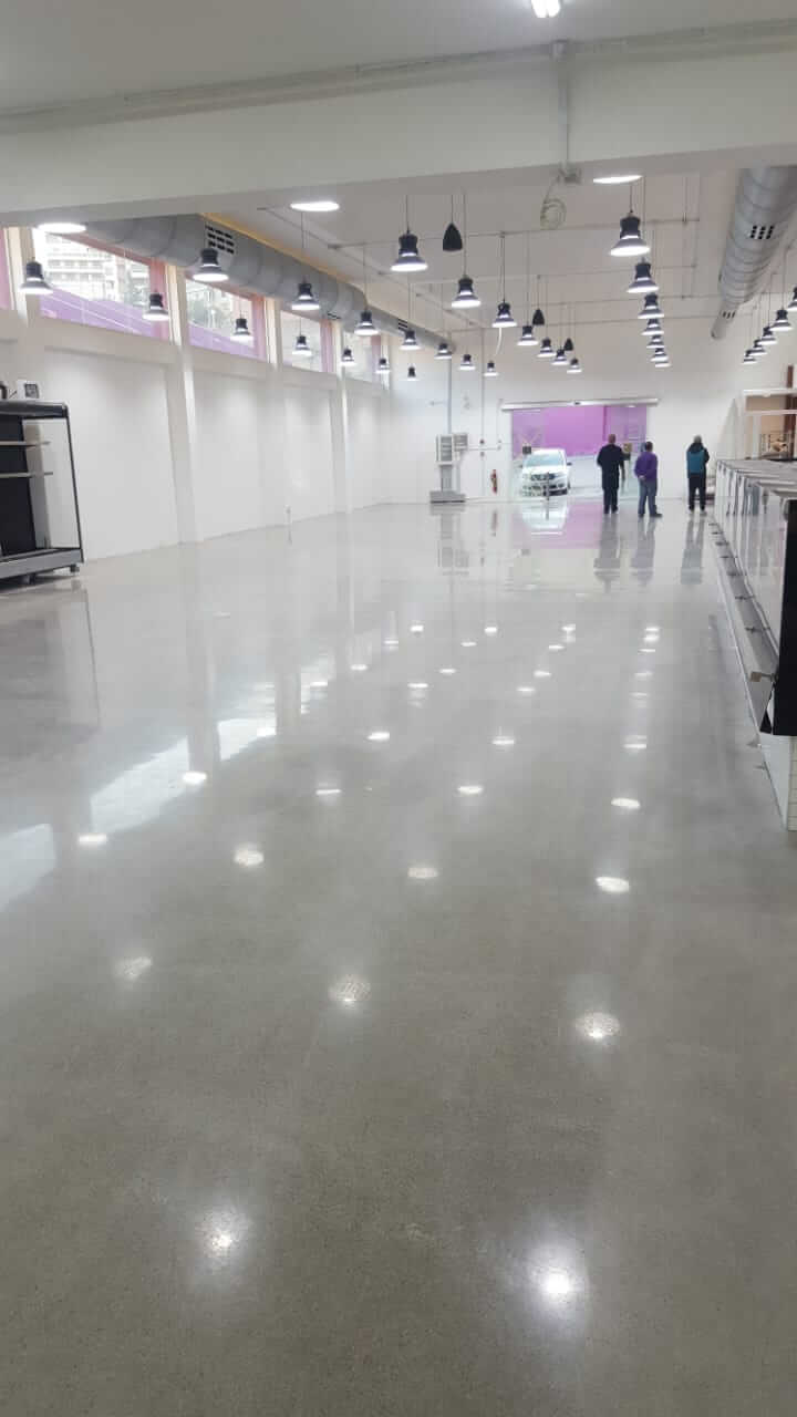 clean-concrete-floor