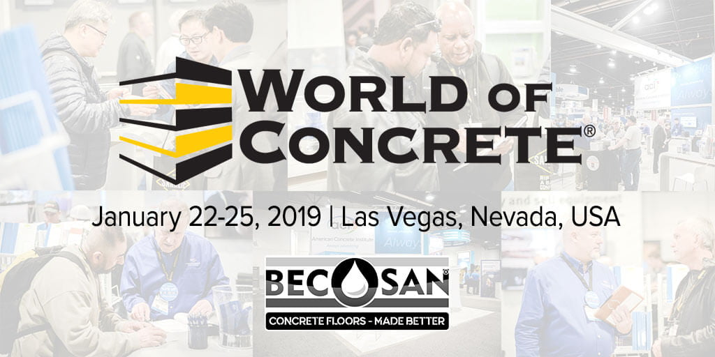 world-of-concrete-og-becosan