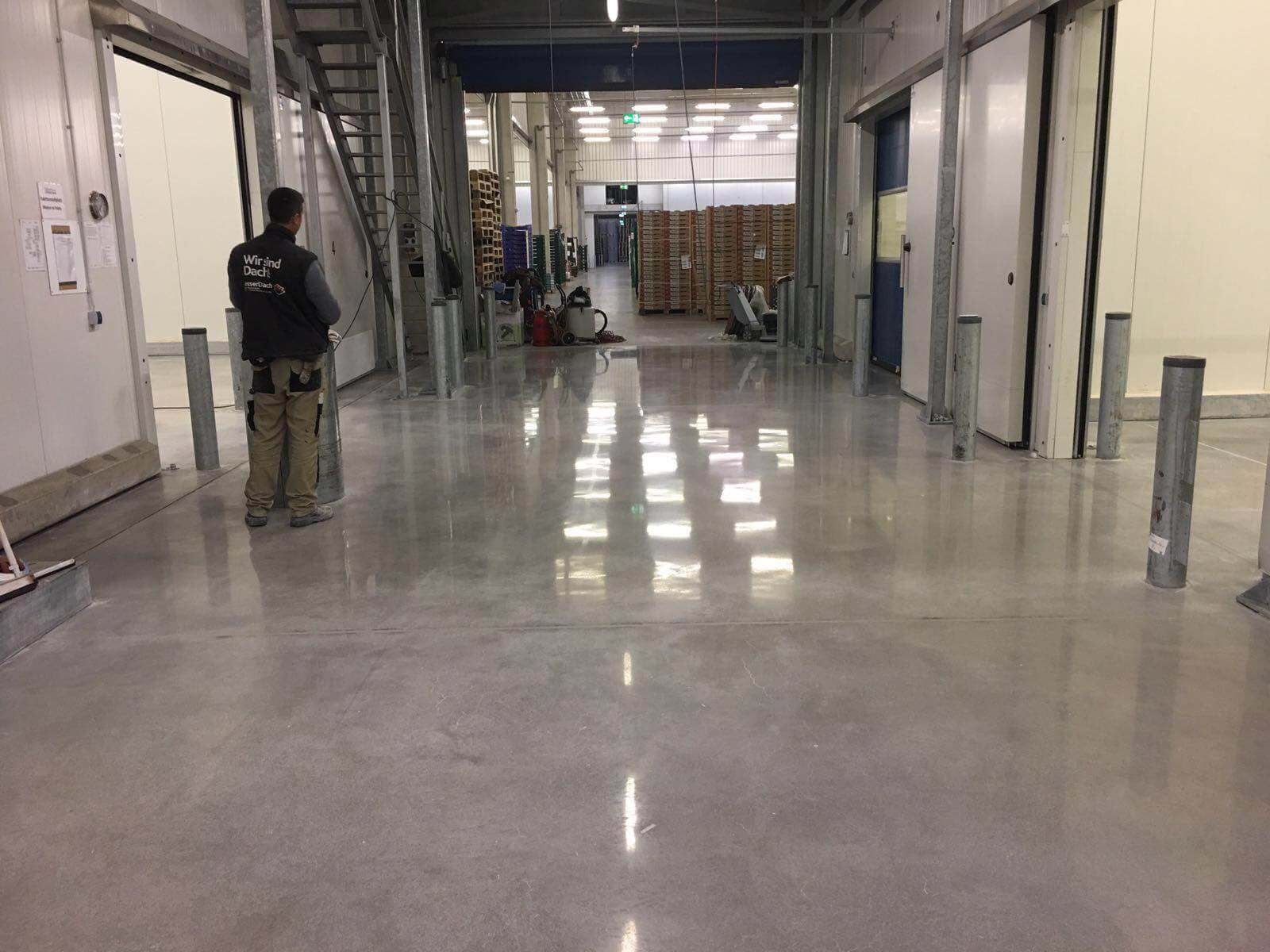 industrial-concrete-floor