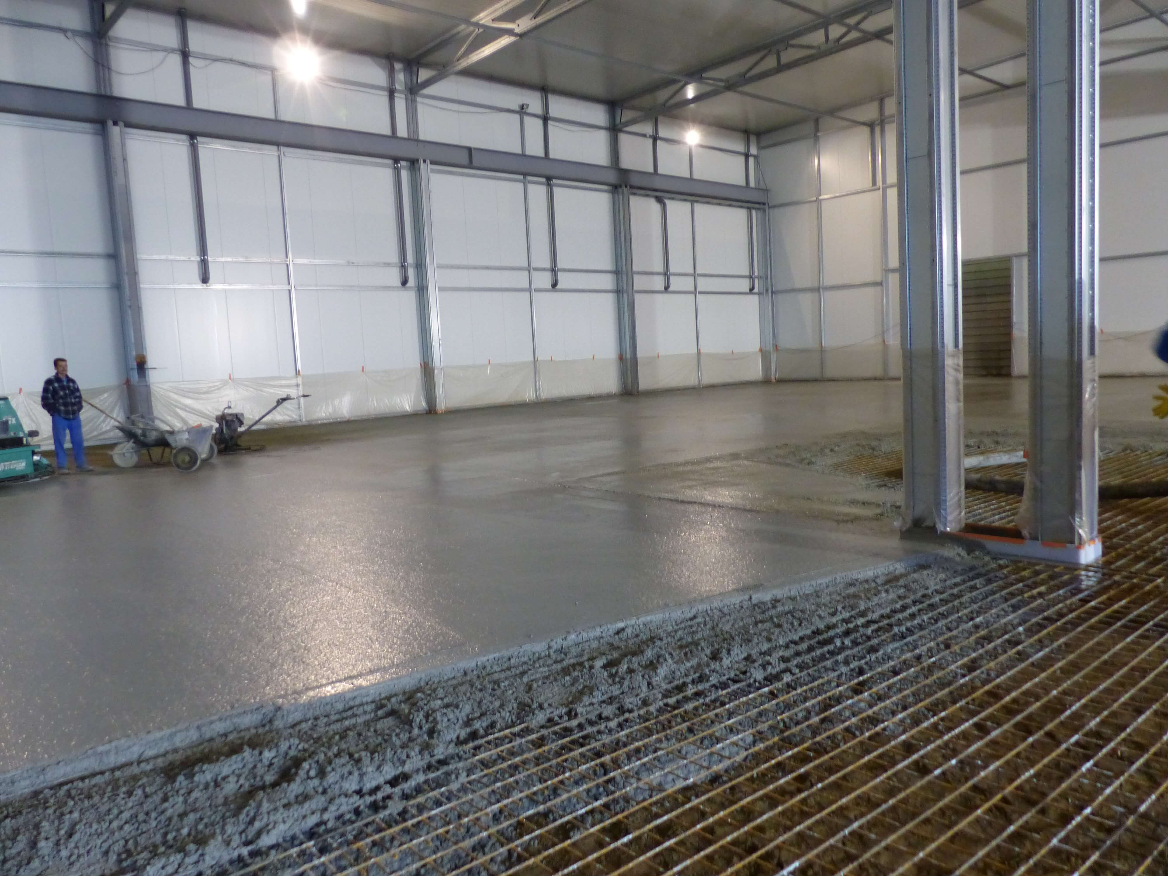 Cemento pulido precio m2 - Microcemento precios m2 ...