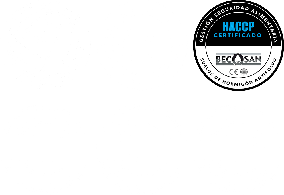 certificaciones para pavimentos