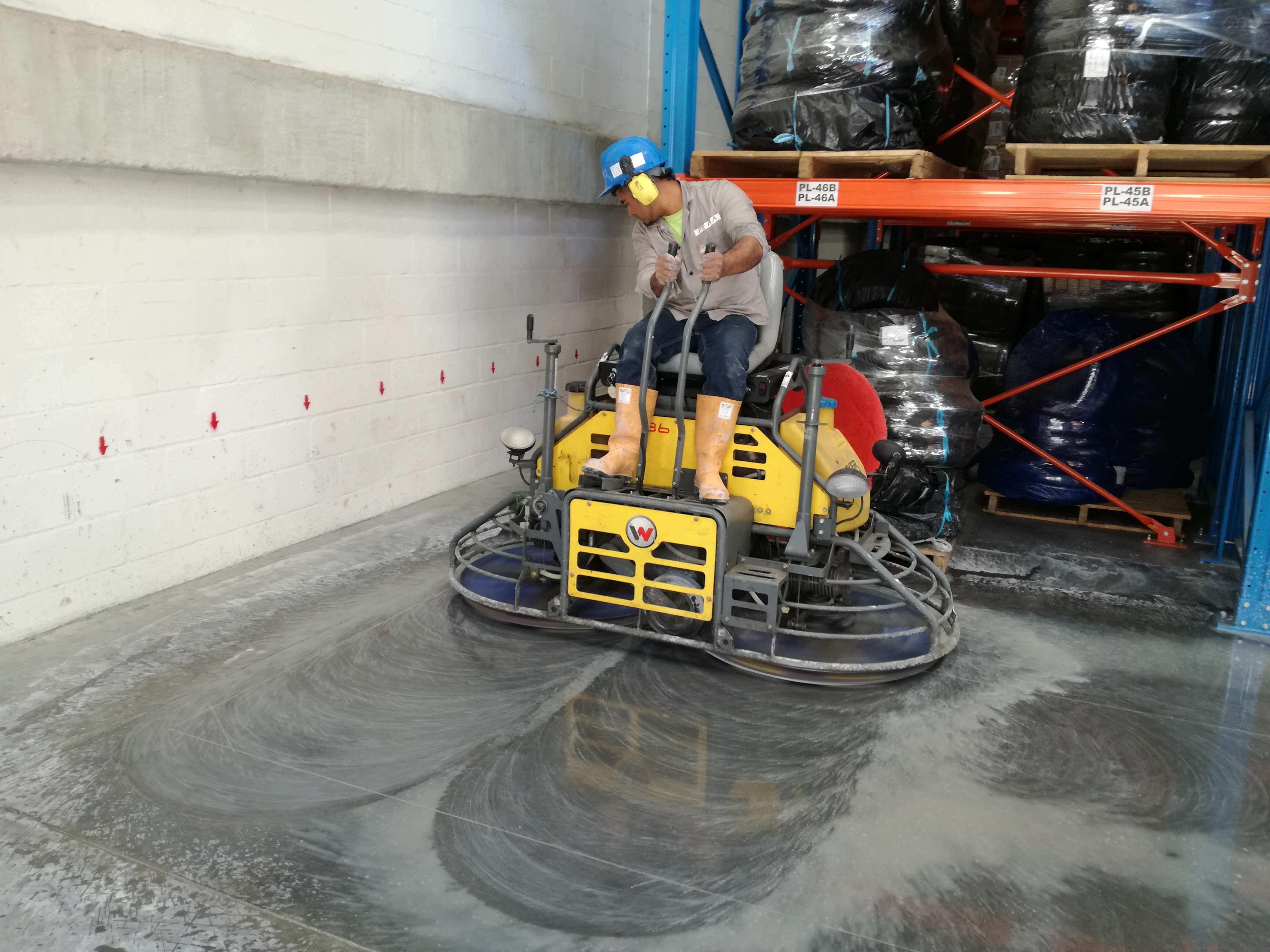 grinding-concrete
