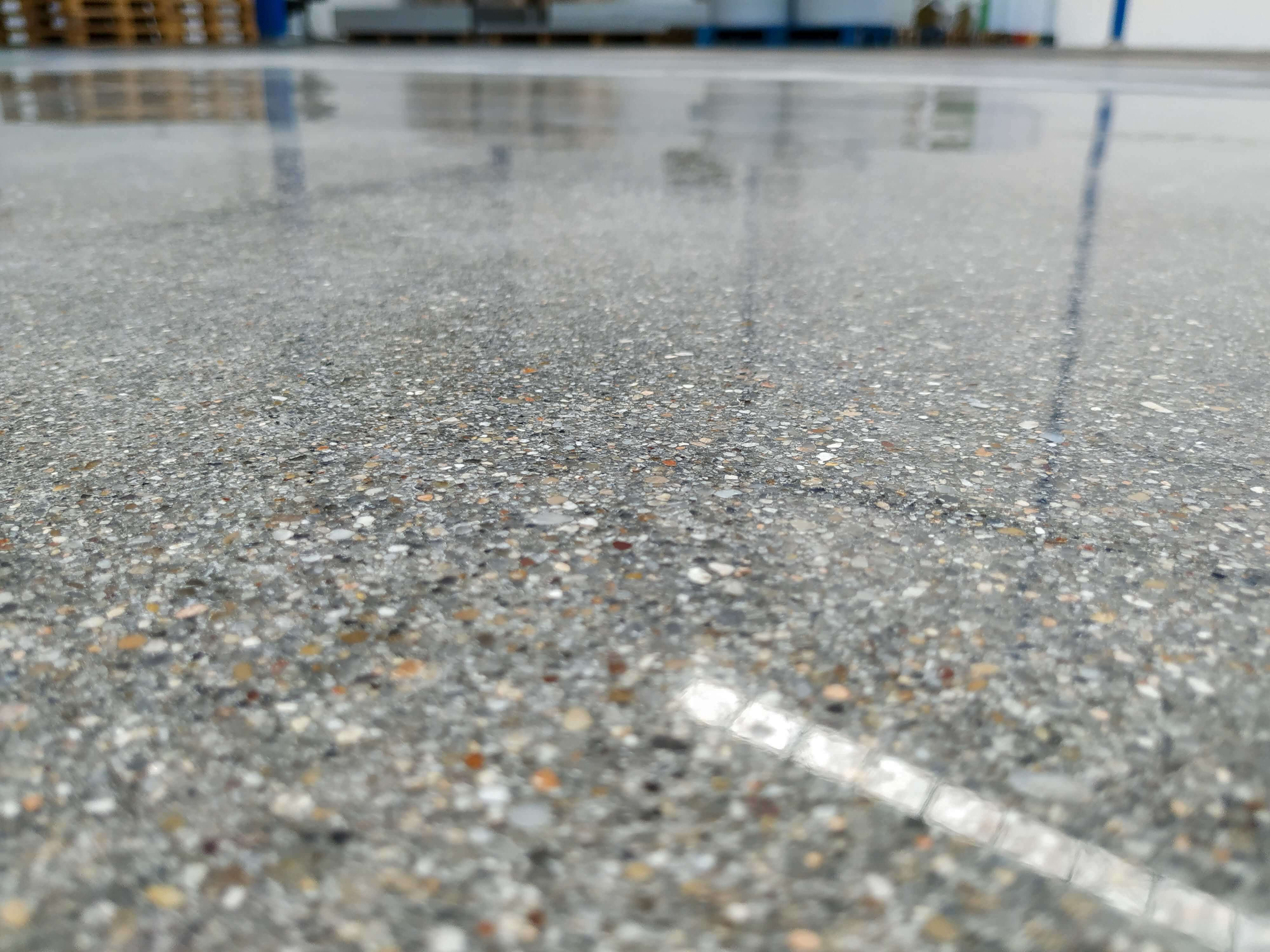 concrete finish texture-min