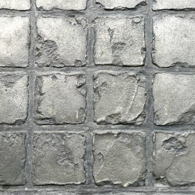 Damgalı beton nedir?
