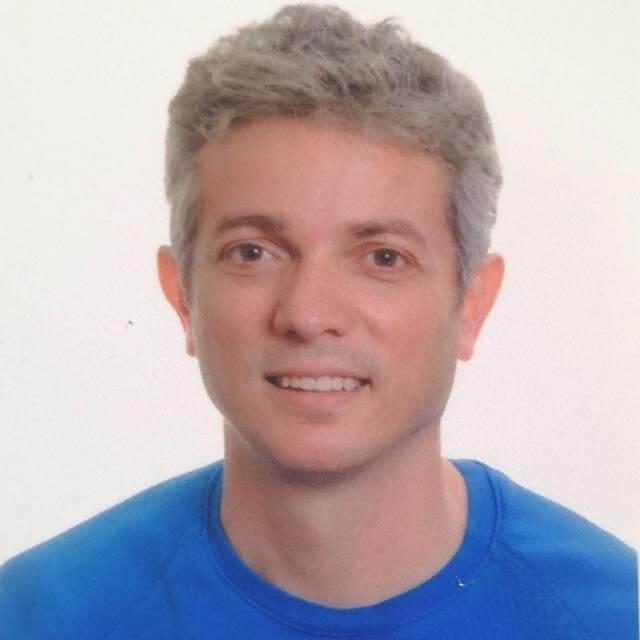 Fadi Zureiqat becosan iran jordan