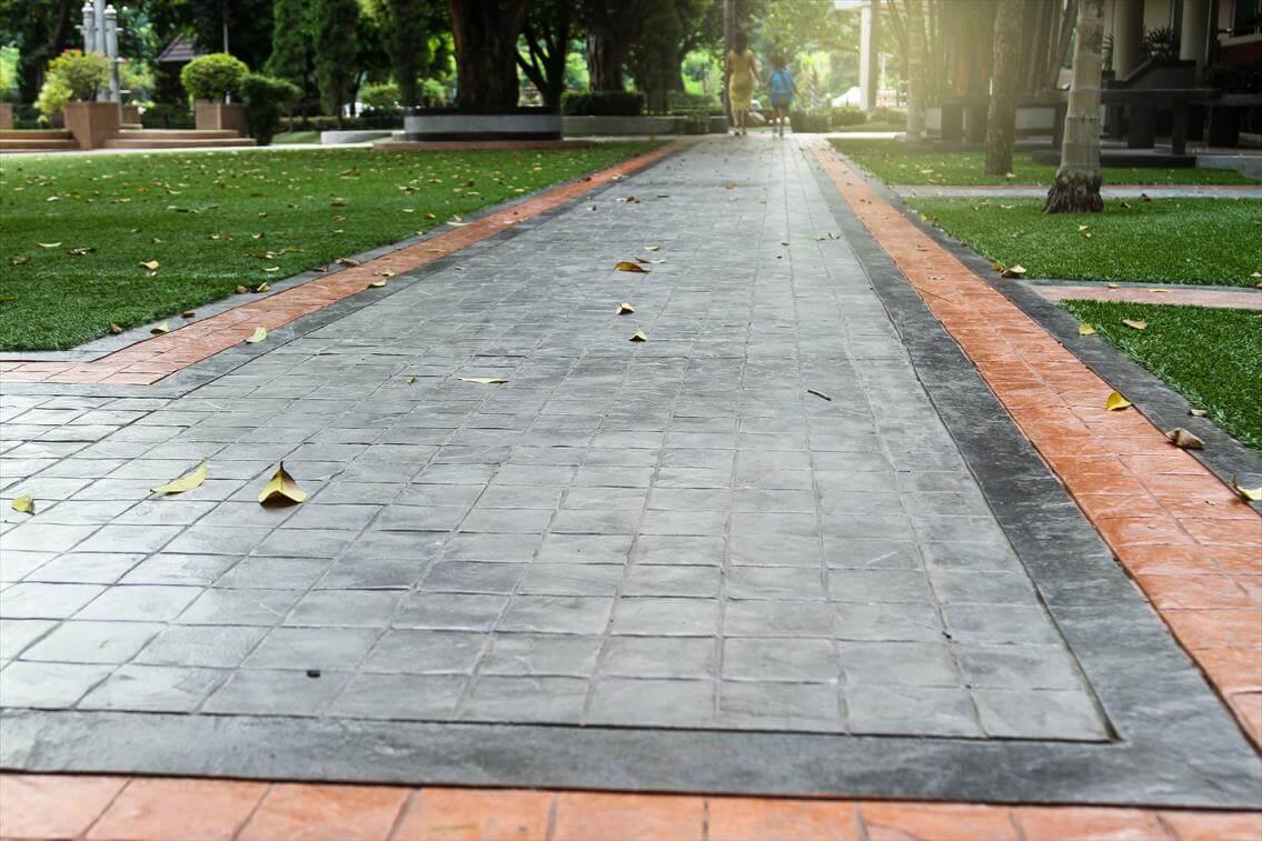 brick-pattern-stamped-concrete-floor-1