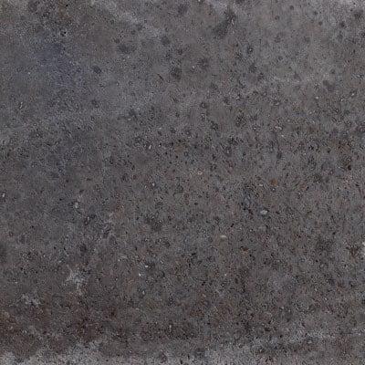 Vorteile der Stahlbetonplatte