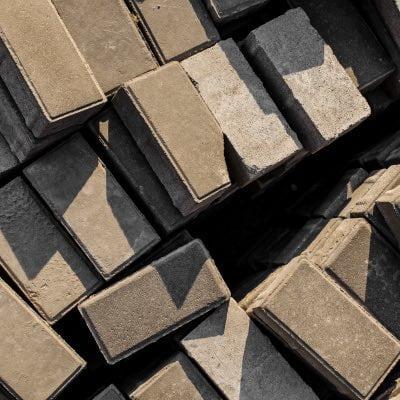 Losas de concreto prefabricado