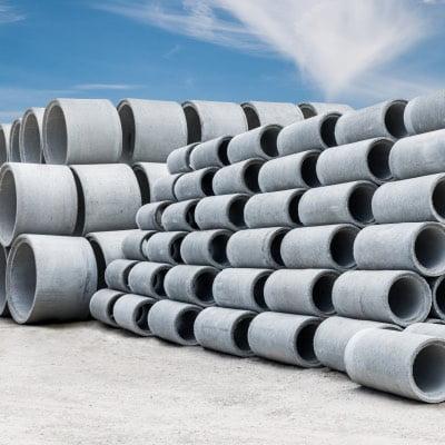 Ventajas y desventajas del concreto prefabricado