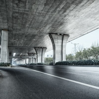 ¿qué es el concreto a la vista?