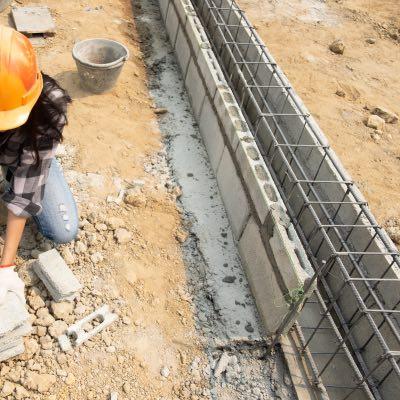 ¿Qué es el concreto reforzado?