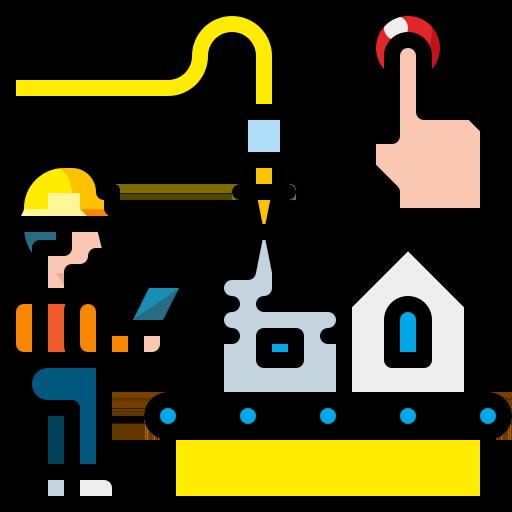 Artículos Mantenimiento Industrial