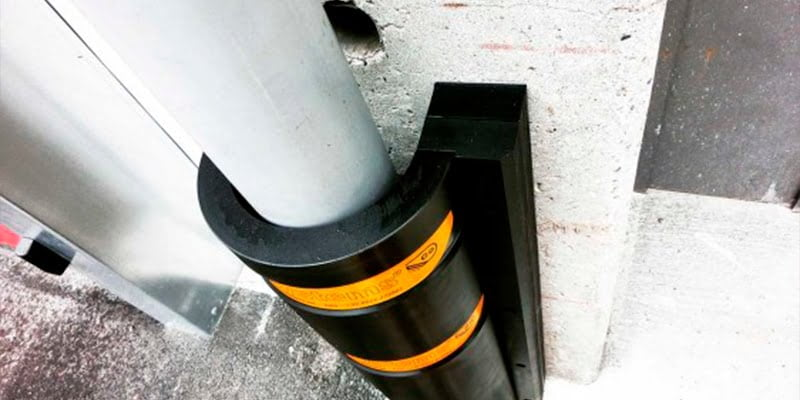 Pipe protections