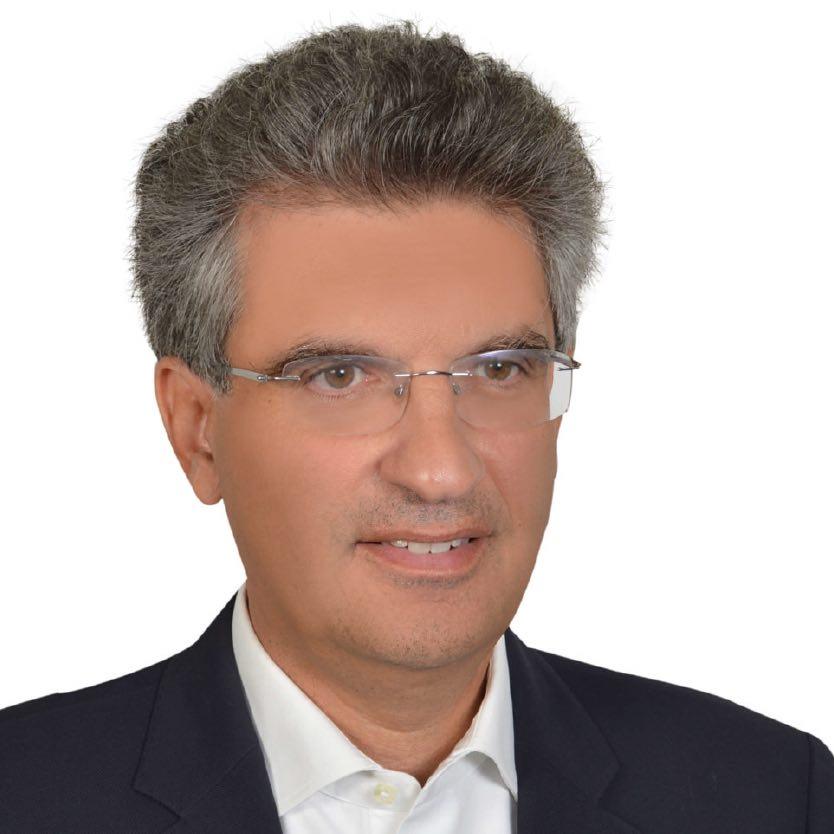 Hani Fallah