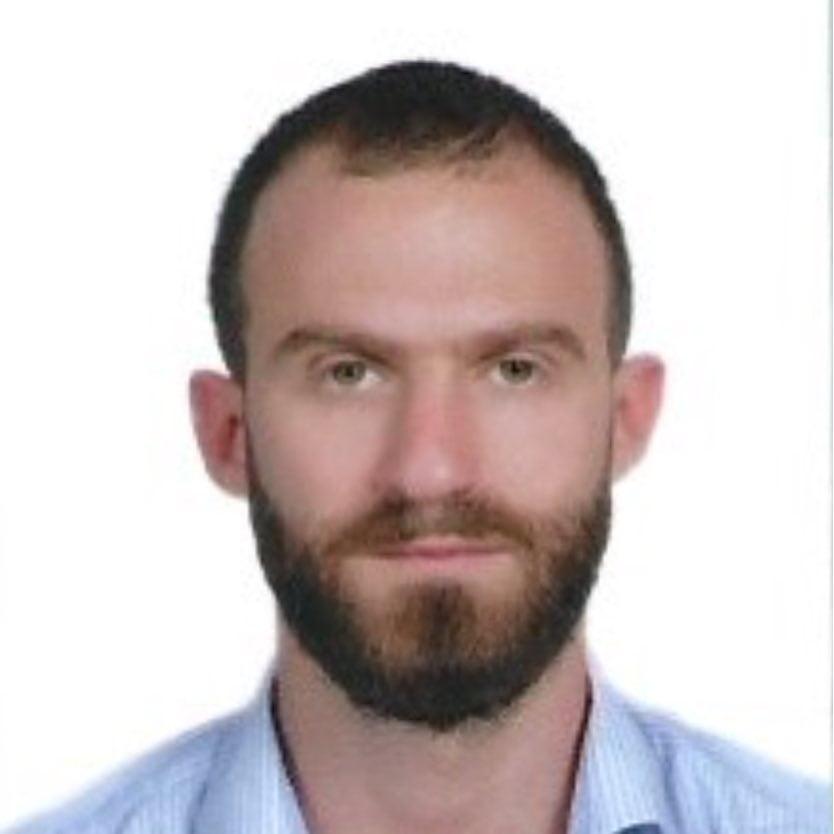 Michel Zinati