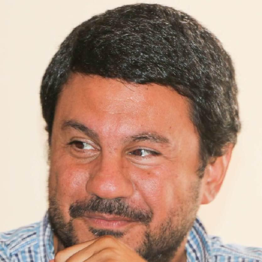 Roni Matouk