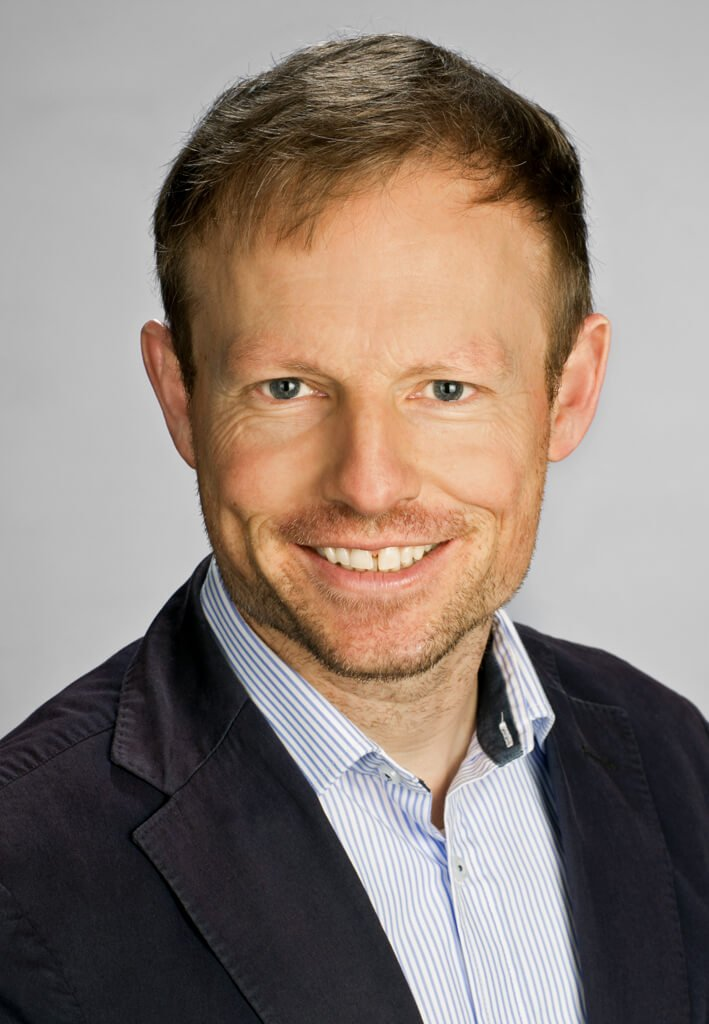 Philipp Naumann
