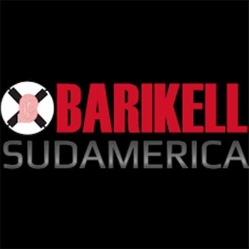 Fratasadoras Barikell