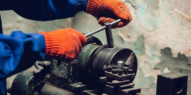 Desventajas Del Mantenimiento Preventivo Industrial