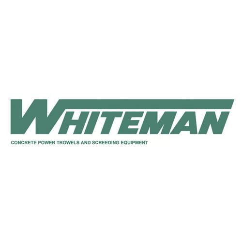 Fratasadora Whiteman