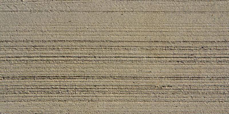 Textura Hormigon Peinado