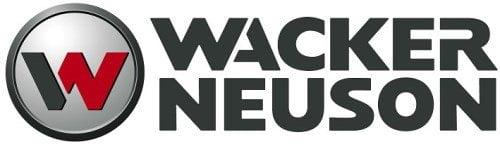 Wacker Neuson, empresa de sierras diamantadas