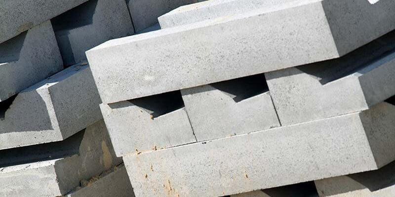 Cellular Concrete Manufacturing