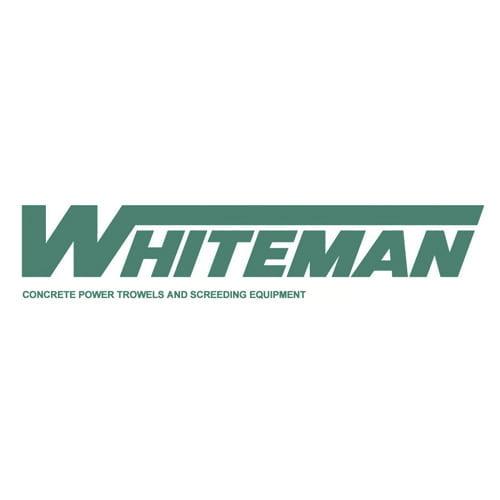 Lisciatrice Whiteman