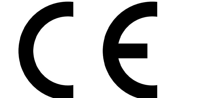 Marcado CE de los EPIS