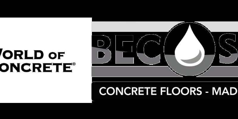 WOC 2020 - Becosan