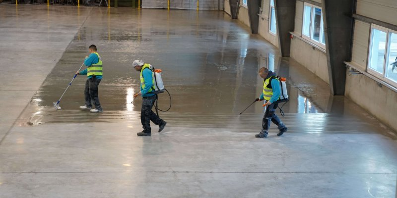 becosan_project-germany_concrete_floor4