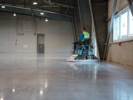 becosan_project-germany_concrete_floor5