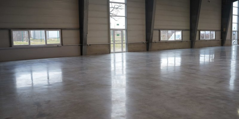 becosan_project-germany_concrete_floor8