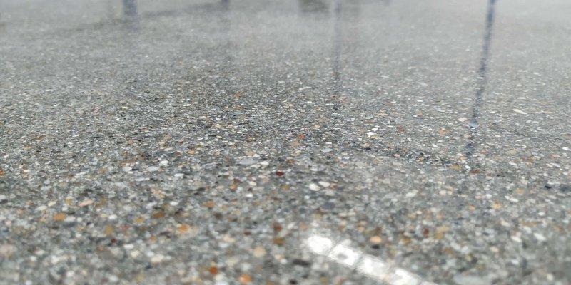 concrete finish texture-min