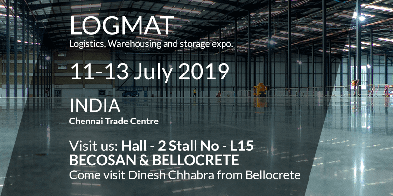 logimat-chenai-becosan copy