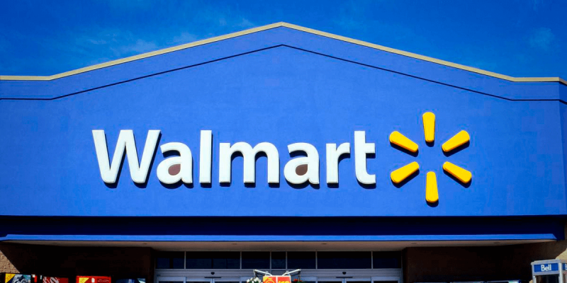 wallmart-header store front blue